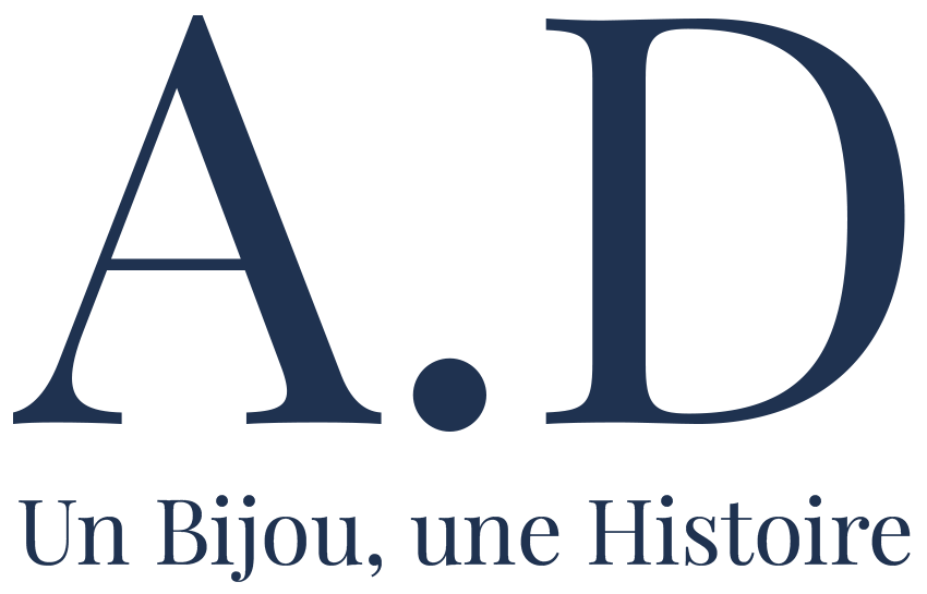 A.D. Un bijou, une histoire
